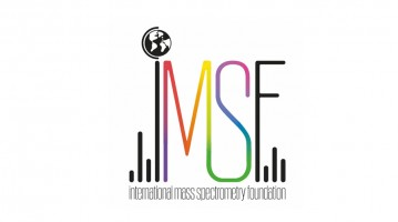 IMSF Award Nominations